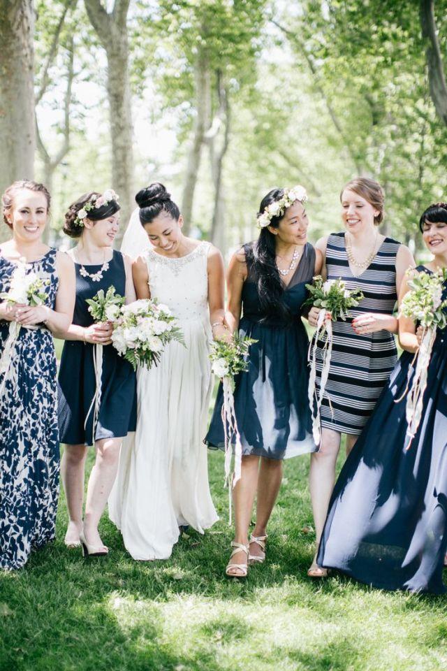 Bekend De perfecte outfit voor bruiloft gasten - Lifestyle Vision JI94