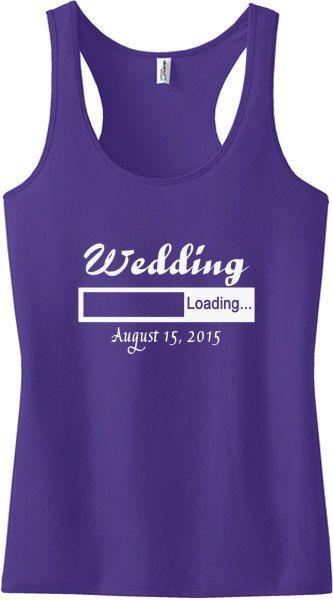 loading shirt
