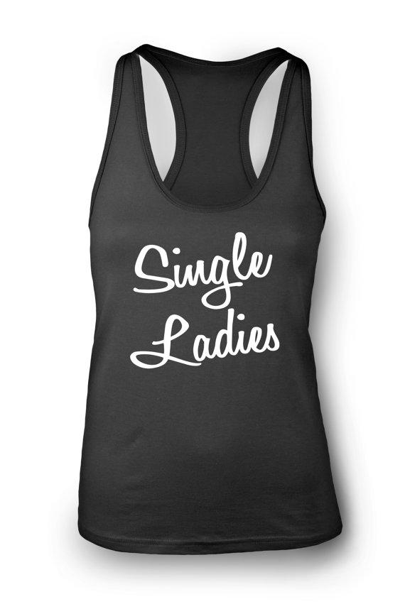 top single ladies