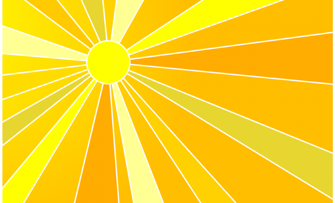 1baf7724de12e6 Hoevaak mag je onder de zonnebank  4 richtlijnen
