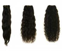 hair weave donker groothandel