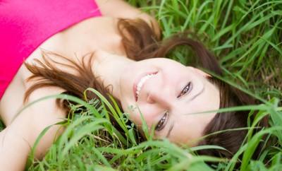 overzicht kosten ooglaserbehandeling
