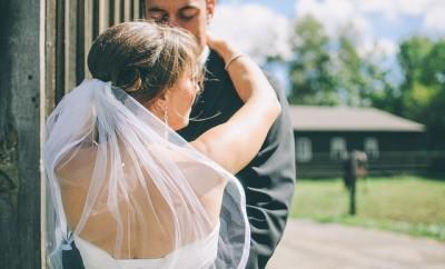 Tips voor bruiloft reportage