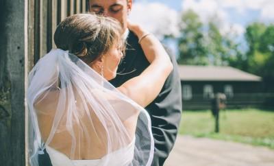 hoe je bruidskapsel uitkiezen