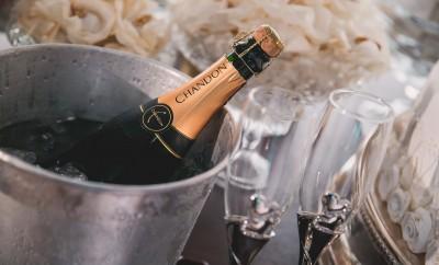 recepttips met champagne