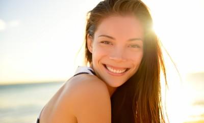 tips voor gezonde huid