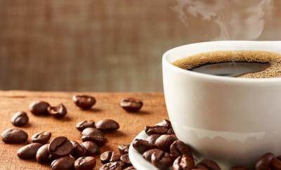 koffie trendy