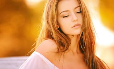 haarverlenging met hair extensions