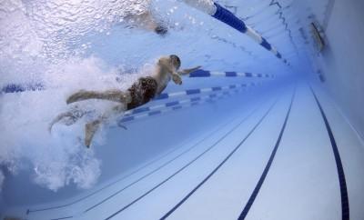 6 sportieve relatiegeschenken