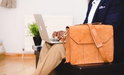 5-redenen-waarom-jij-je-eigen-onderneming-wilt-starten