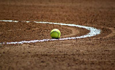 sportartikelen bedrukken