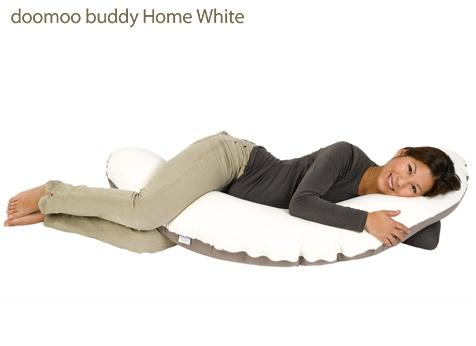 Hulpmiddelen voor comfortabel slapen tijdens je zwangerschap
