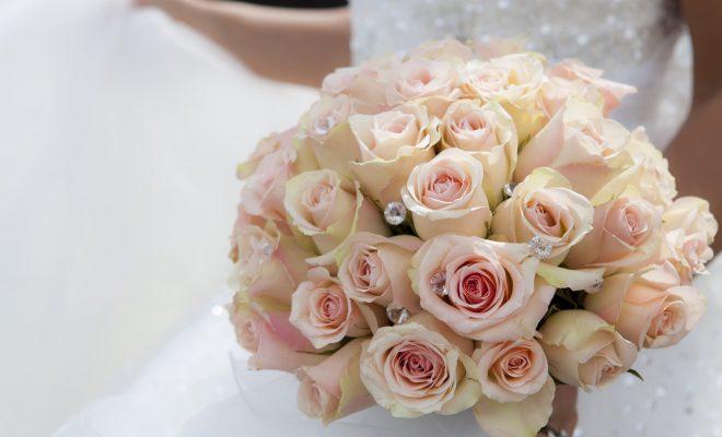 Bruiloft Organiseren Regel Deze Zaken Ruim Op Tijd