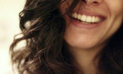 tanden rechtzetten zonder beugel