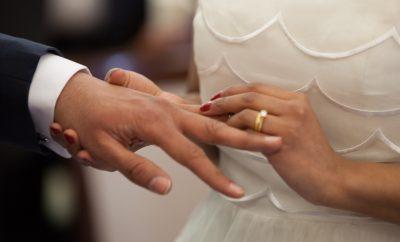 trouwringen voor je bruiloft