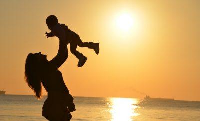 belangrijke zaken voor je bevalling