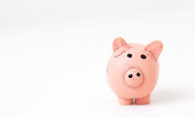 geld besparen op woonlasten