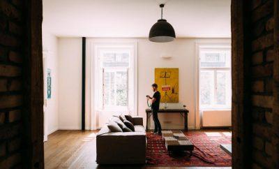 belangrijke zaken bij het huren van een woning