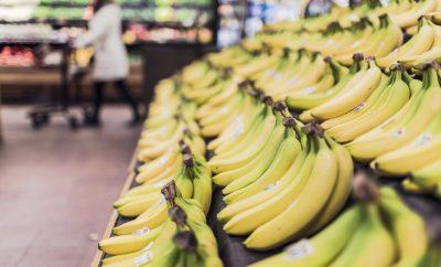 banaan goed voor je gezondheid