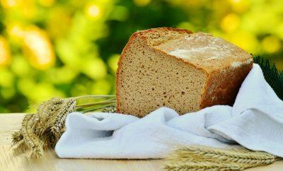 gluten allergie verschijnselen