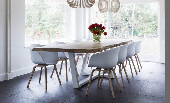 Interieur Combineren Kurk : Originele materialen om te gebruiken voor een nieuw interieur