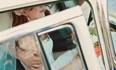 een bruiloft plannen zonder stress