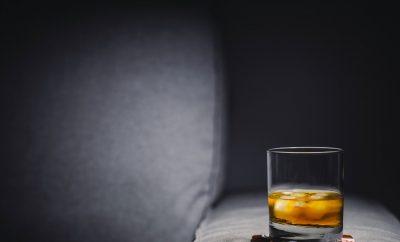 de duurste whiskeys van de wereld