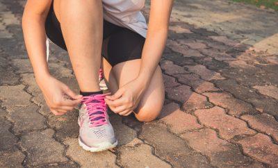 slank lichaam trainen vrouwen