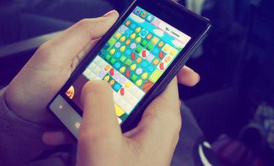online spelletjes spelen