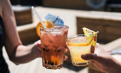 korte en lange termijn effecten alcohol