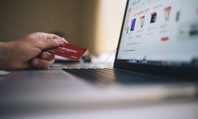 online aankopen doen 4 tips