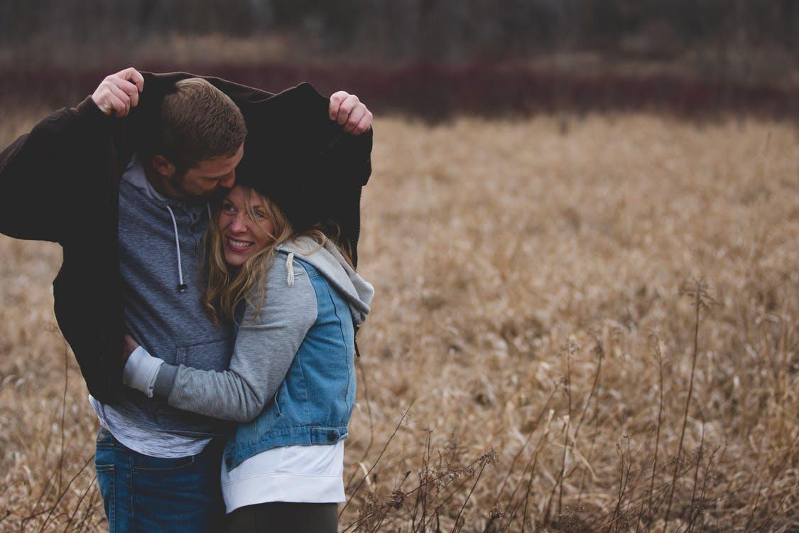 Goede 6 originele ideeën om je vriendin te verrassen - Lifestyle Vision IZ-75