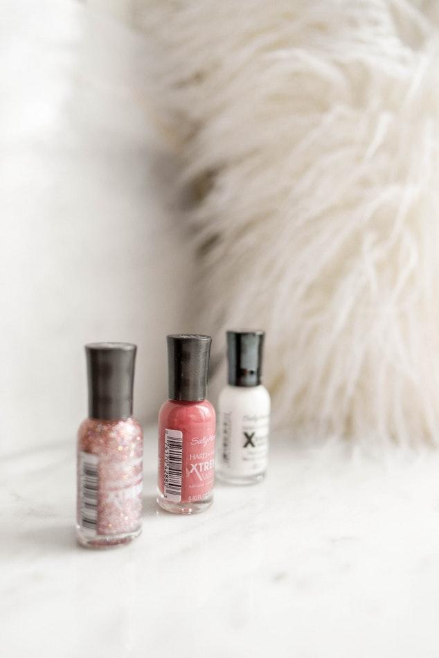 e2016e4f1d4 6 leukste beautyproducten om cadeau te doen - Lifestyle Vision