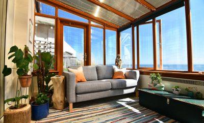 creeer meer ruimte in huis