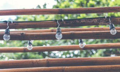 bamboe interieur ideeen
