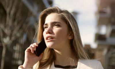 besparen op telefoonrekening