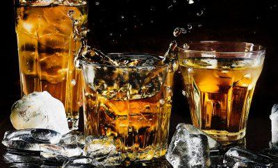 goede whisky leren drinken