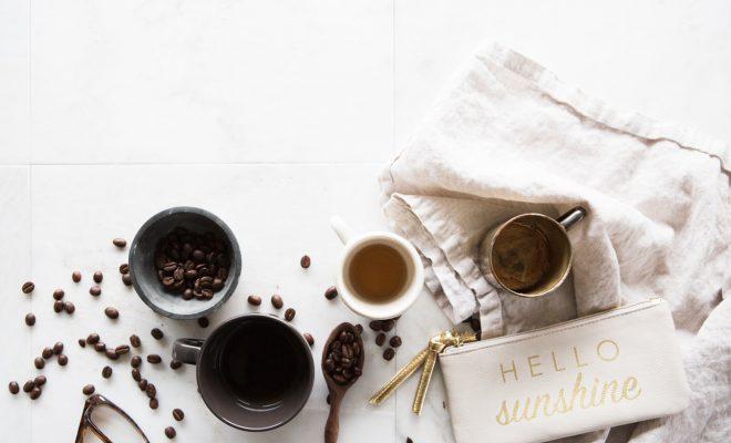 het effect van koffie op je gezondheid