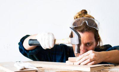 diy woonaccessoires van hout