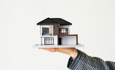 stappenplan eerste huis kopen