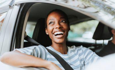 autoverzekering uitkiezen