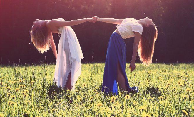 Vrijgezellenfeest organiseren voor je beste vriendin
