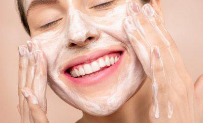 Tips voor een stralende huid
