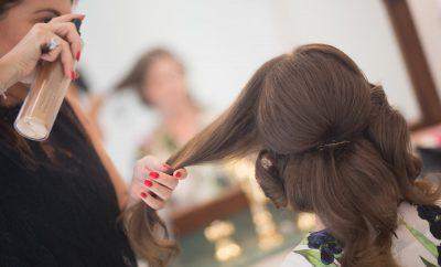 5 tips voor stralend haar