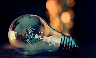 tips om energie kosten te verlagen