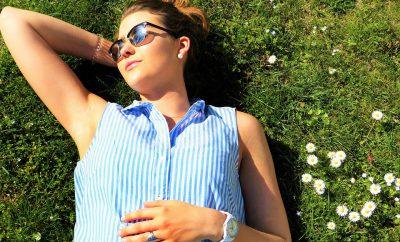 3 manieren om aan vitamine D te komen