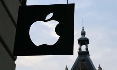 Waarom moet je de nieuwe iPhone SE kopen?