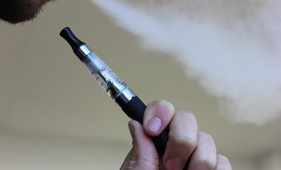 Wat doet een shisa pen precies?