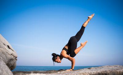 Wat moet je doen jouw gezondheid te verbeteren?