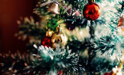feestdag kerst